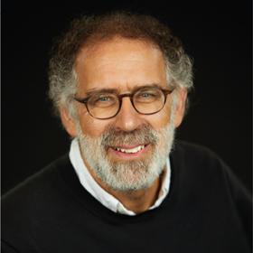 Mitchel Resnick: Scratch creator, professor is an expert on helping student creativity flourish