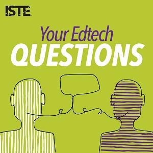 edtech-questions
