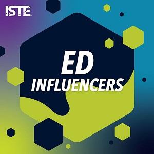 ed-influencers