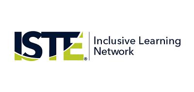 PLN Inclusive learning