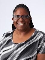 Ruth Okoye
