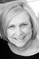 Cathy Poplin